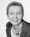 Sekretariat Erding Andrea Aiglstorfer