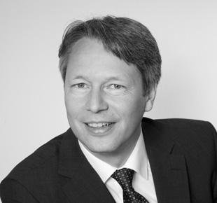 Rechtsanwalt Bernd Grimm