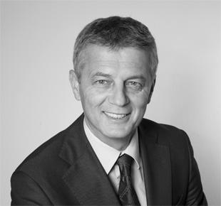 Rechtsanwalt Dietmar Brunner