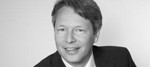 Bernd Grimm