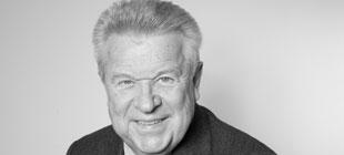 Herbert Kreglinger