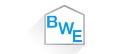 BWE Bayerischer Wohnungs- und Grundeigentümerverband